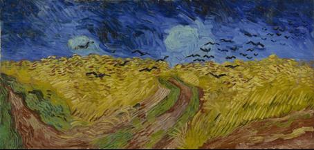 Polje-z-vranami