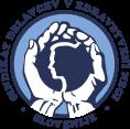 logo_sindikat