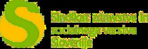 szsvs_logo-300x101