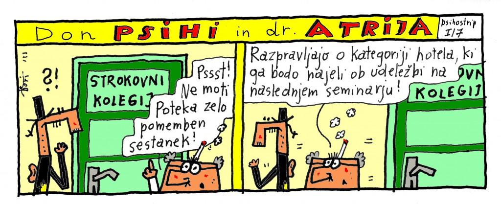 7-psih-in-atrija
