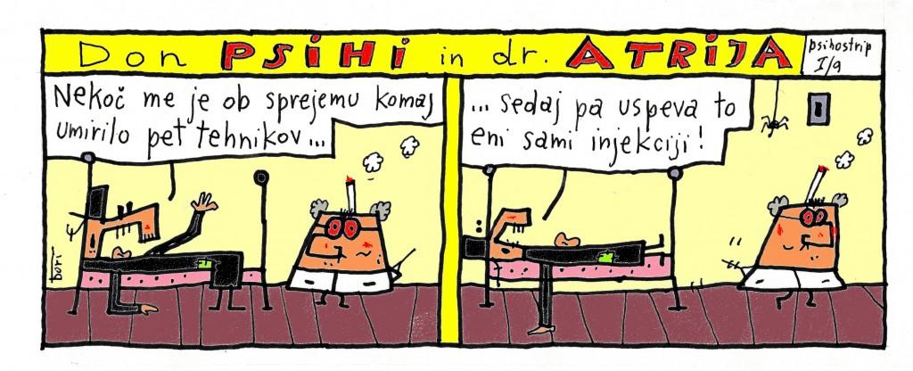 9-psih-in-atrija
