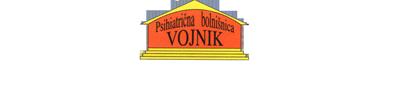 www.pb-vojnik.si